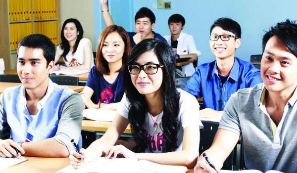 [新聞] 增加資助學士學位課程高年級收生額